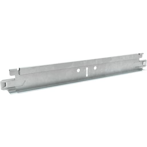 Chicaco Metallic T24 Click 2890 Cross Tee 600 x 38 x 24mm White