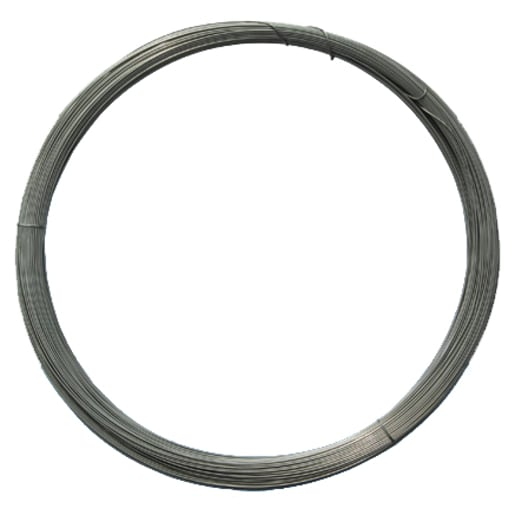 Hough Suspended Ceiling Wire 2mm Coil