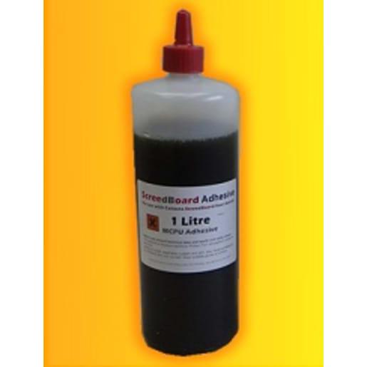 Cellecta Deckfon ScreedBoard Adhesive 1.0L