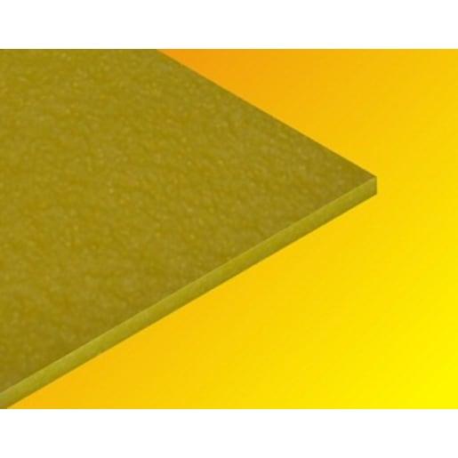 Cellecta Yelofon Acoustic Foam Board 75 x 1.5m x 5mm