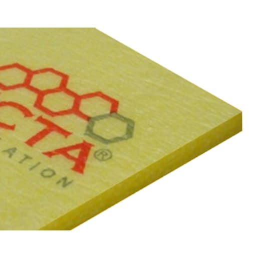 Cellecta Yelofon Polyethylene Foam HD10+ Combi Pack