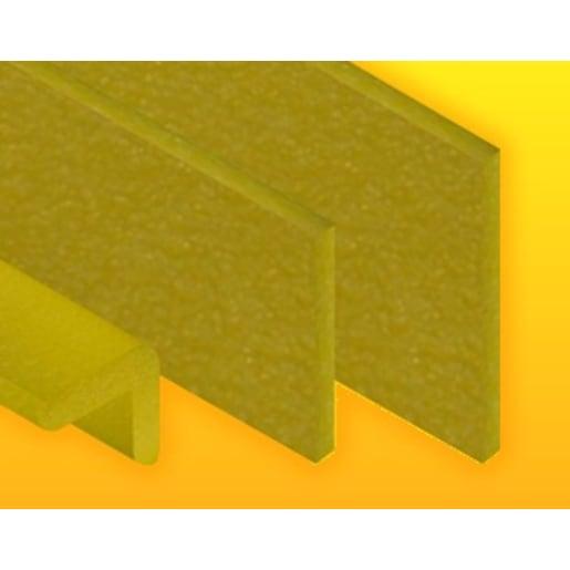 Cellecta Yelofon E-Strip J-Strip Combi Pack