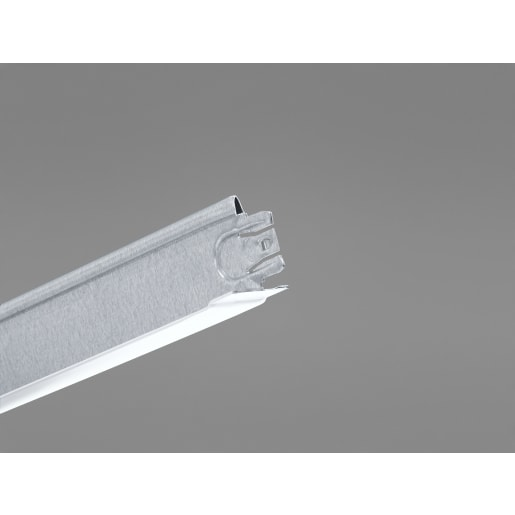 Ecophon T24 Connect Cross Tee 1200mm White