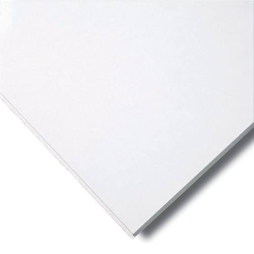 Perla MicroLook 90 Ceiling Tile 600 x 600 x 17mm Box of 12